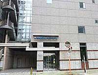 中央区セレモニーホール